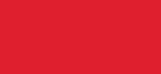 Remonttiset Logo